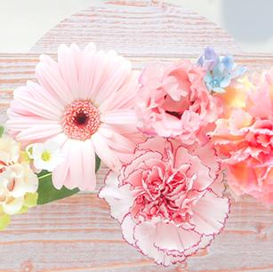 花セラピストインストラクターコース